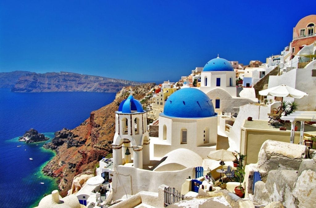 Santorini-Greece-91-1024x674