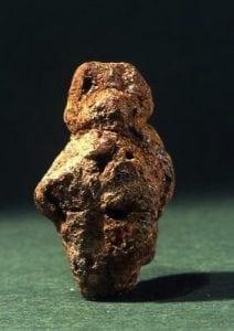 Venus-of-Berekhat-Ram-Israel
