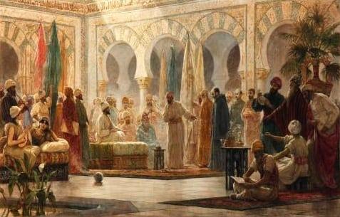 califatul-de-cordoba