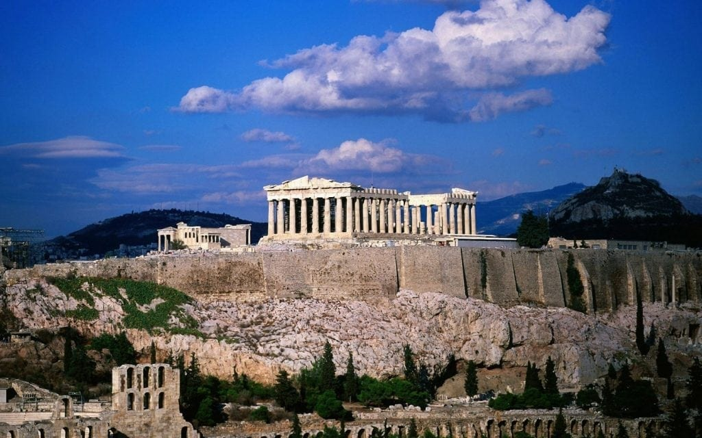caption-the-parthenon-atop-the-acropolis_96153-1440x900