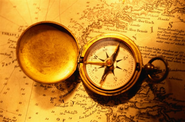 compass-on-a-nautical-chart4