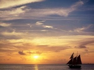 key-west-sunset-great-destination