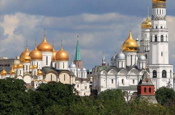 kremlin-what-to-see