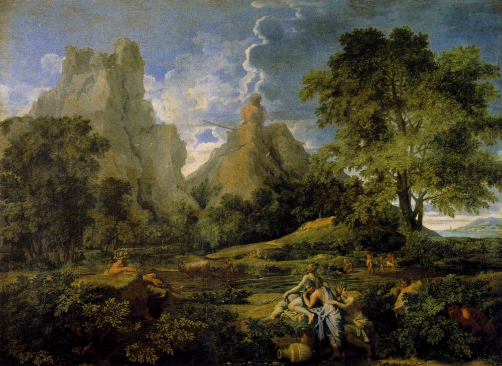 landscape-with-polyphemus-1649