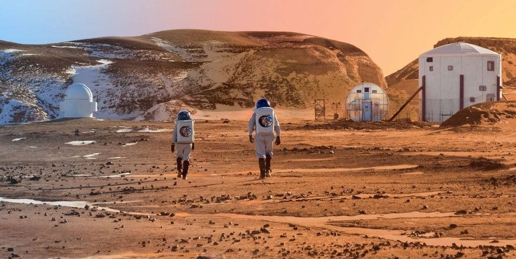 mars-terre-experiance