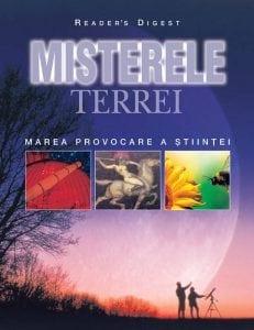 misterele-terrei-marea-provocare-a-stiintei_1_fullsize
