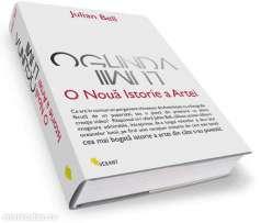 oglinda-lumii-julian-bell-o-noua-istorie-a-artei-oradea