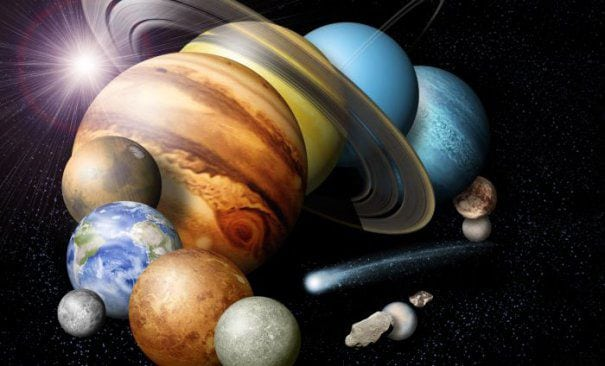 solar-system-465x390