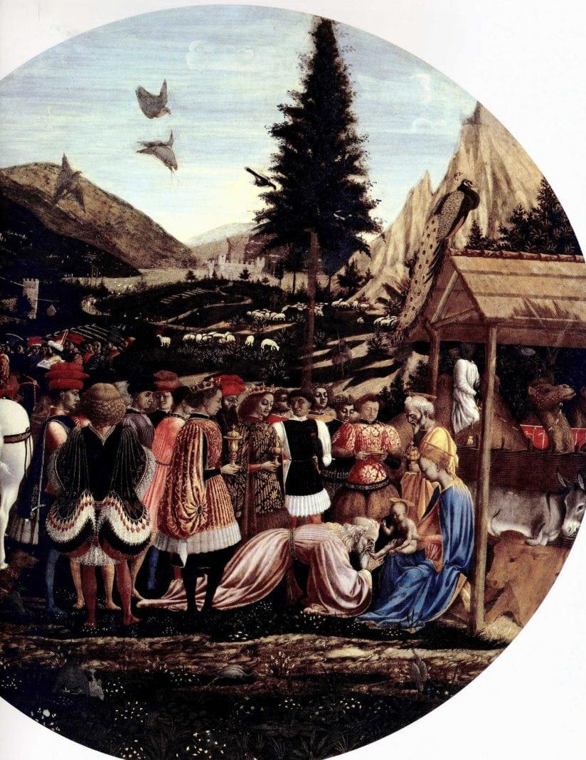 domenico-veneziano