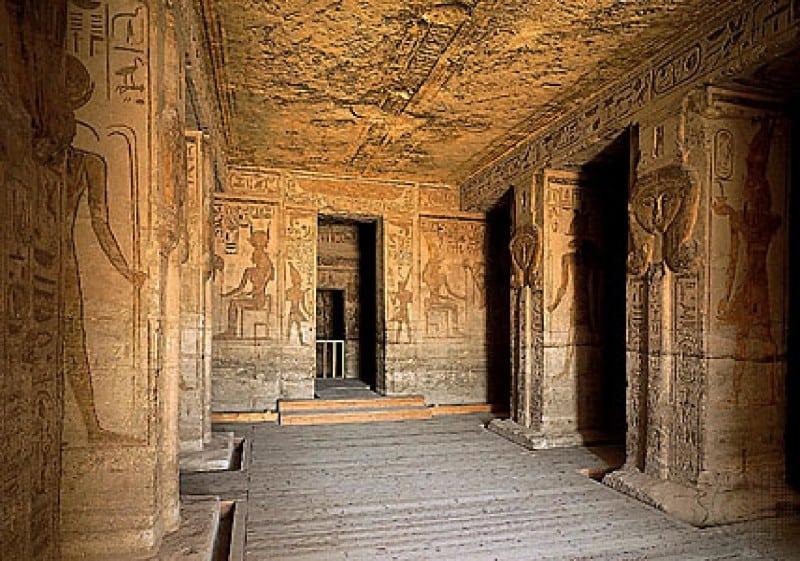 Exposición-Templo-Abu-Simbell-e1400254278496
