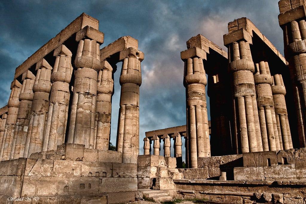 Karnak-Temple-6