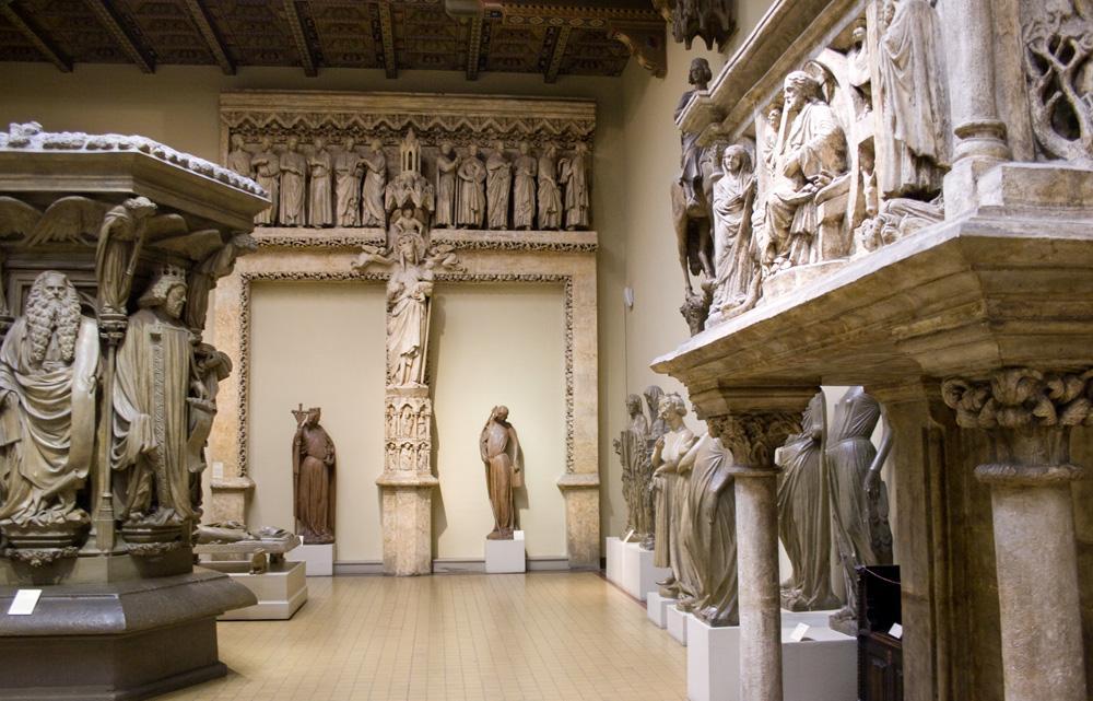 muzeul-puskin
