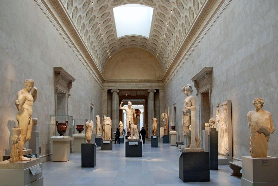 muzeul-de-arta-puskin