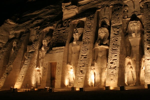 abusimbel03