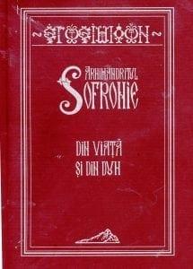 arhim-sofronie