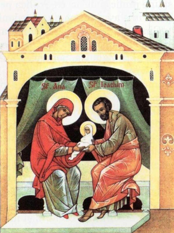 biblia-pentru-copii6