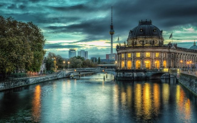 bode-museum-berlin-wallpaper-650x406