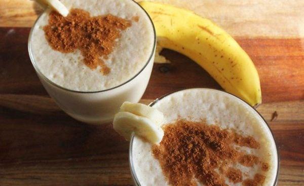 ceai-banane