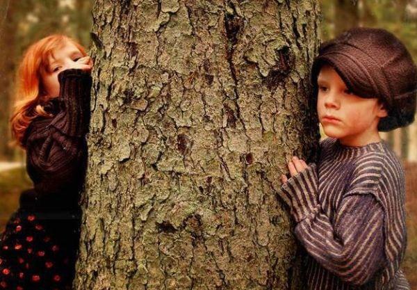 copac-copii