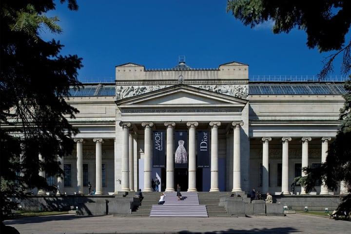 large_muzeul-puskin-moscova