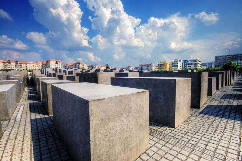 memorialul-holocaustului-din-berlin_1abw