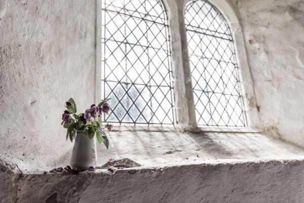 A photo by Jez Timms. unsplash.com/photos/eVpi1PRrBEU