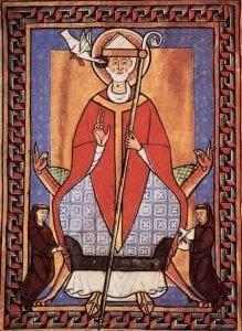 Grigore al VII-lea