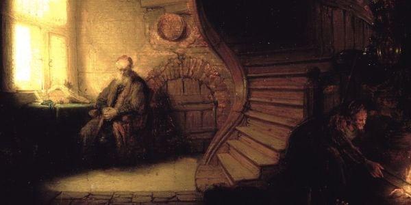 philosopher-in-meditation-1632