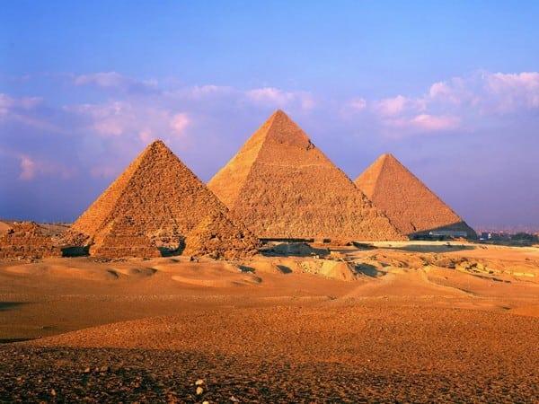 piramide_egipt