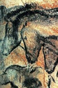 rupestru
