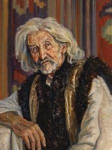 Tudor Sălăgean: Cea mai importantă valoare transmisă de satul românesc e sentimentul comunităţii