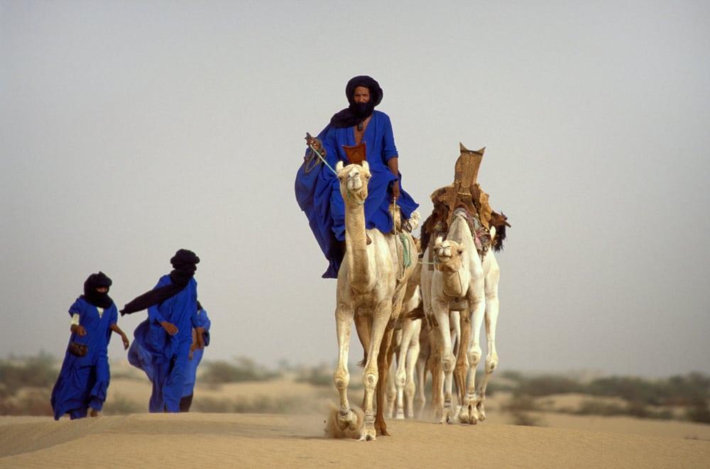 tuareg_1997-2001-4