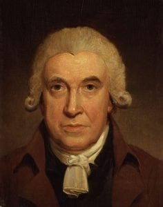 800px-james_watt_by_henry_howard