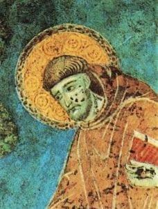 sfantul-francisc-de-assisi