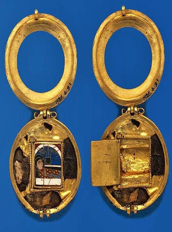 medalion-sf-dimitrie2
