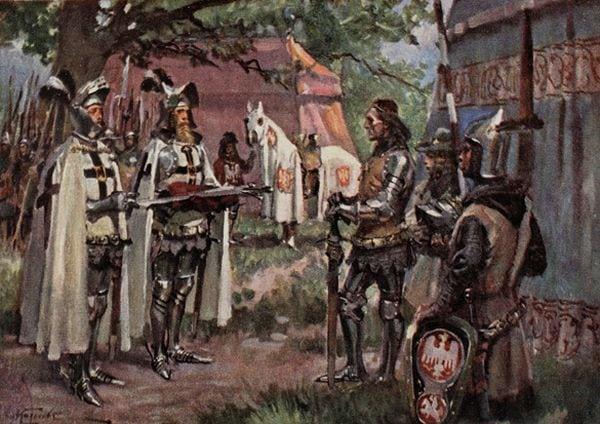 Acordul de la Christburg