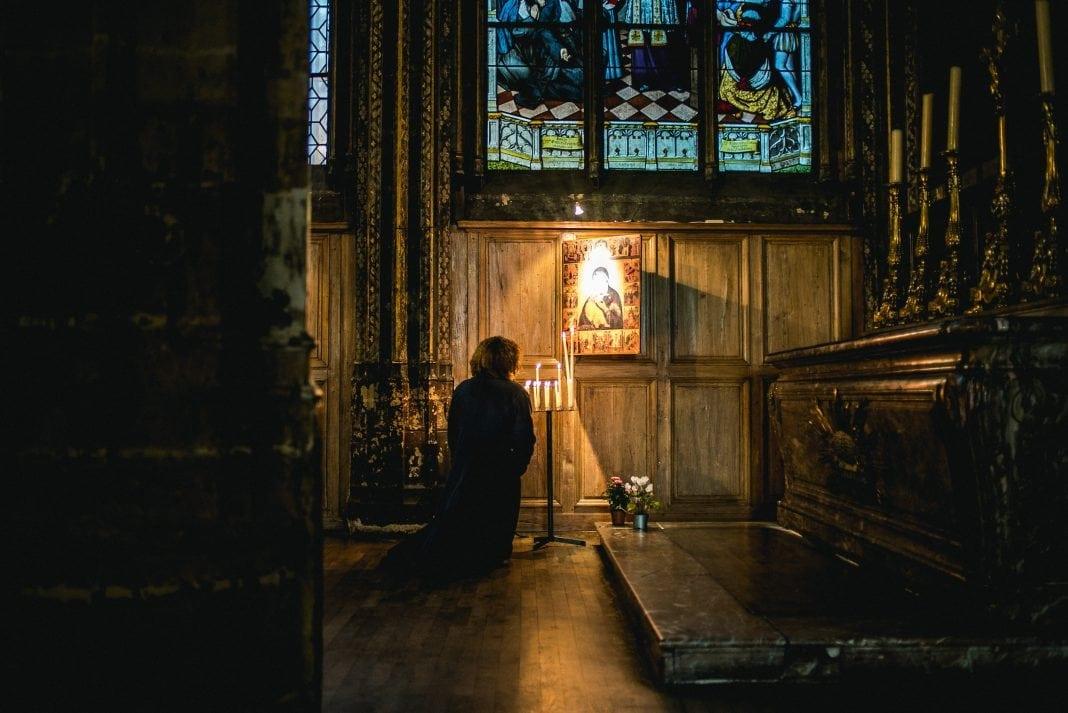 10-rugaciune-maica-domnului