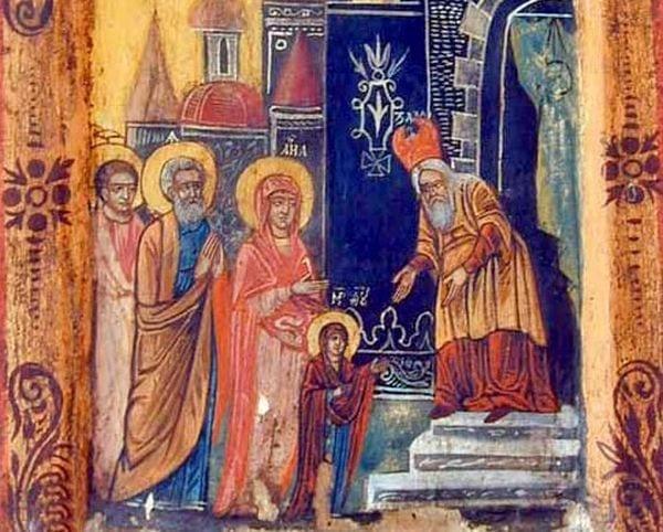 intrarea-in-biserica-a-maicii-domnului2