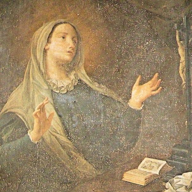 santa_caterina_fieschi_adorno-dipinto_giovanni_agostino_ratti-e1415441088979