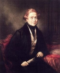 sir_robert_peel