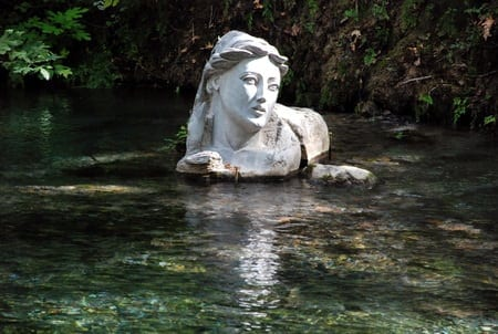 delphi1