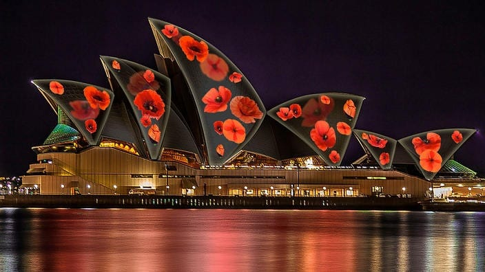 poppies_opera_house_1