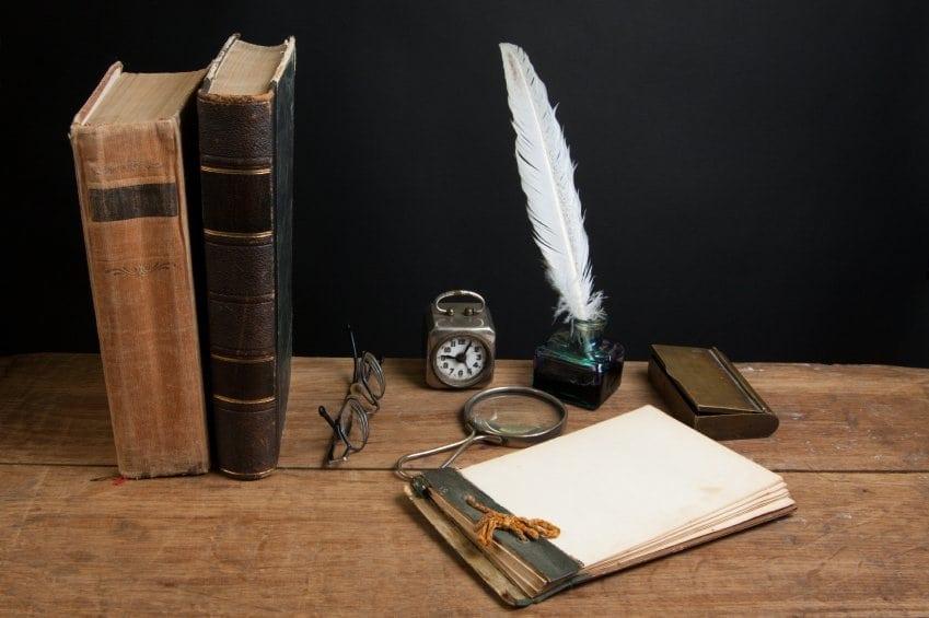 scriitori-timp