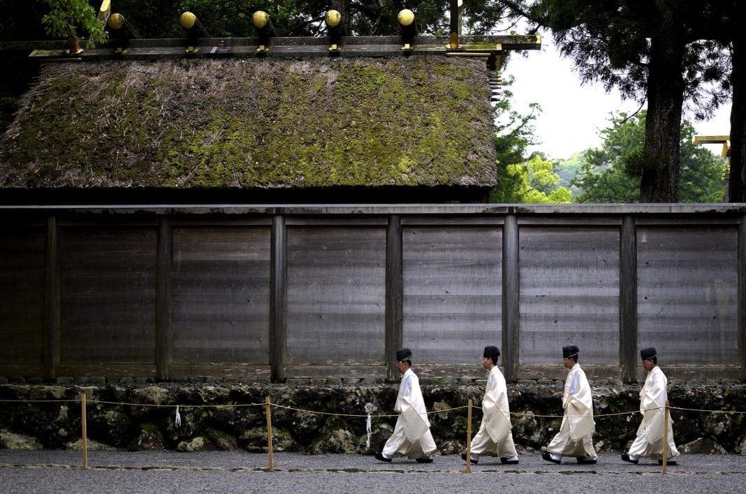 shinto-shrine