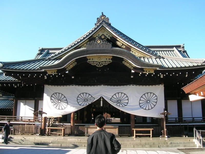 yasukuni-shrine-tokyo4