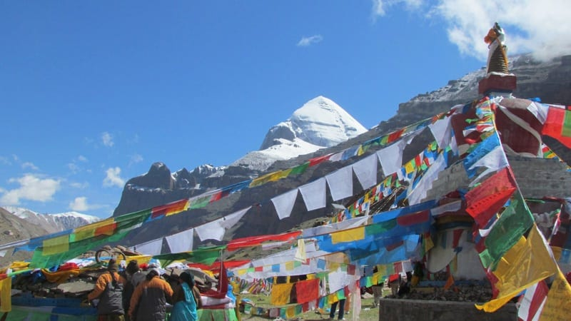 kailash_from_lhasa_img2