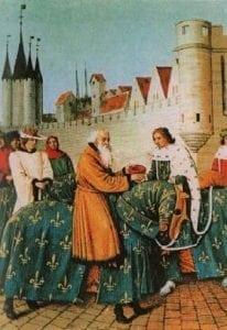 Liga Hanseatică