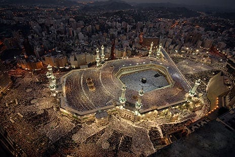 hajj_in_sacred_mosque_464x311