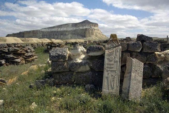 Stonehenge-ka