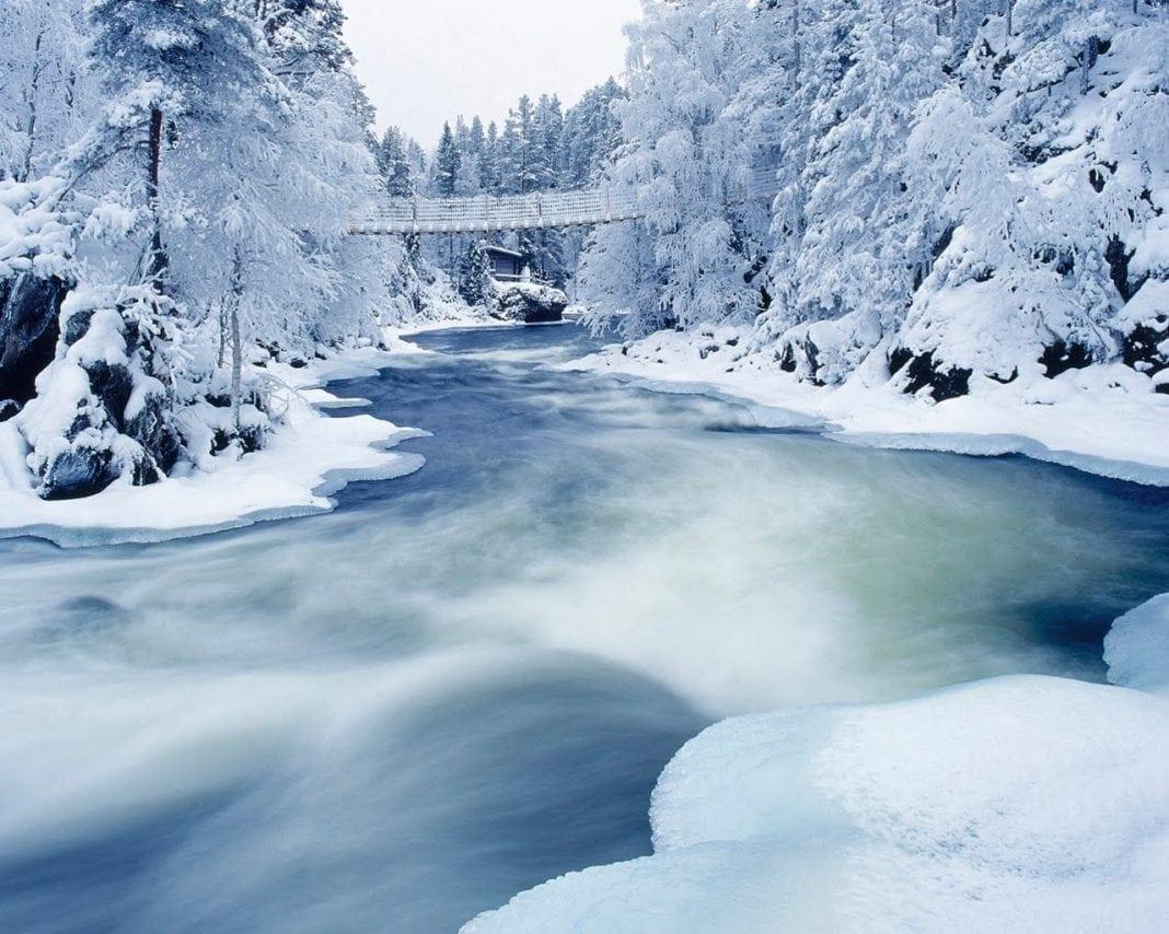 peisaje-de-iarna-wallpaper-iarna-4